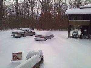Snow012014