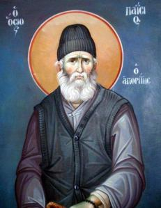 icon_of_elderpaisius_theathonite