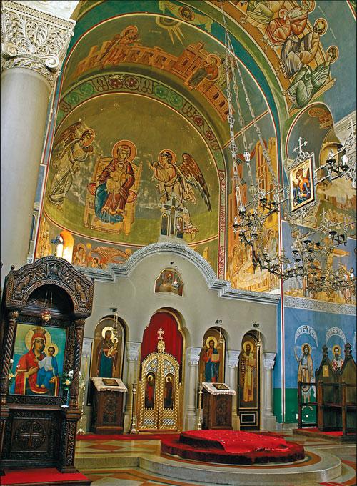 manastir-vavedenja-presvete-bogorodice-1